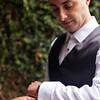 0014-140524-sabrina-martin-wedding-8twenty8-Studios