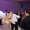 0695-140525-sabrina-martin-wedding-8twenty8-Studios