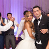 0696-140525-sabrina-martin-wedding-8twenty8-Studios