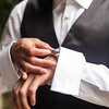 0010-140524-sabrina-martin-wedding-8twenty8-Studios