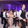 0697-140525-sabrina-martin-wedding-8twenty8-Studios