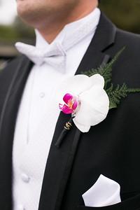0036-140524-tamara-joey-wedding-8twenty8-Studios