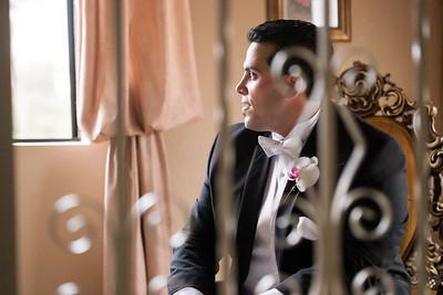 0018-140524-tamara-joey-wedding-8twenty8-Studios