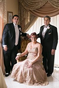 0020-140524-tamara-joey-wedding-8twenty8-Studios