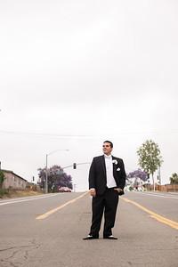 0032-140524-tamara-joey-wedding-8twenty8-Studios