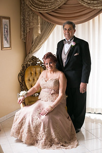 0021-140524-tamara-joey-wedding-8twenty8-Studios
