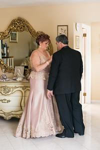 0003-140524-tamara-joey-wedding-8twenty8-Studios