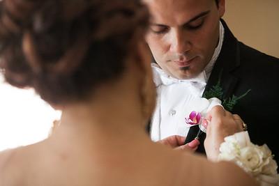 0010-140524-tamara-joey-wedding-8twenty8-Studios