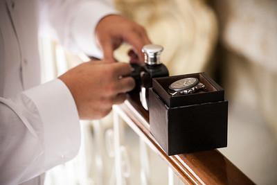 0001-140524-tamara-joey-wedding-8twenty8-Studios
