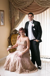 0022-140524-tamara-joey-wedding-8twenty8-Studios