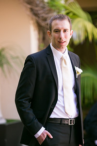 0029-140503-vanda-john-wedding-8twenty8-Studios