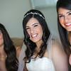 0082-140503-vanda-john-wedding-8twenty8-Studios