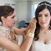 0098-140503-vanda-john-wedding-8twenty8-Studios