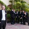 0024-140503-vanda-john-wedding-8twenty8-Studios