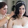 0092-140503-vanda-john-wedding-8twenty8-Studios