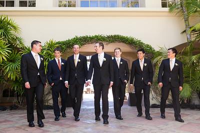 0027-140503-vanda-john-wedding-8twenty8-Studios