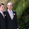 0001-140503-vanda-john-wedding-8twenty8-Studios