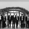 0031-140503-vanda-john-wedding-8twenty8-Studios