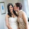 0096-140503-vanda-john-wedding-8twenty8-Studios