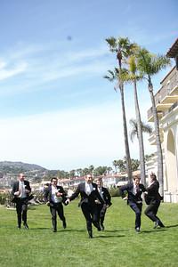 0040-140503-vanda-john-wedding-8twenty8-Studios