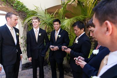 0035-140503-vanda-john-wedding-8twenty8-Studios