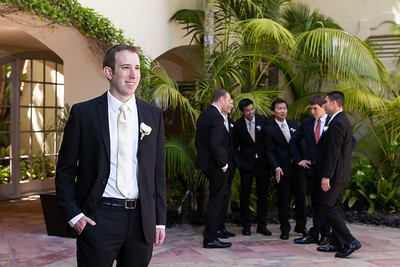 0030-140503-vanda-john-wedding-8twenty8-Studios
