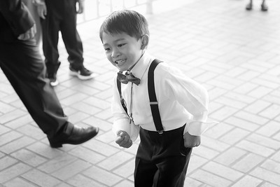 027-140830-vanessa-erik-wedding-©8twenty8-Studios