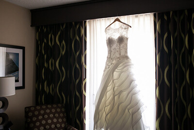 0004-150711-alexis-pete-wedding-8twenty8-Studios
