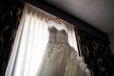 0007-150711-alexis-pete-wedding-8twenty8-Studios