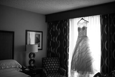 0002-150711-alexis-pete-wedding-8twenty8-Studios