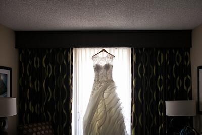 0005-150711-alexis-pete-wedding-8twenty8-Studios