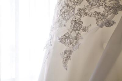 0008-150711-alexis-pete-wedding-8twenty8-Studios