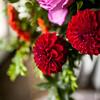0150-150711-alexis-pete-wedding-8twenty8-Studios