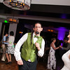 0389-150711-alexis-pete-wedding-8twenty8-Studios