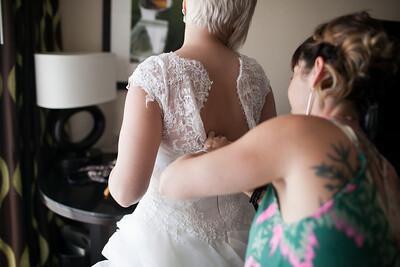 0033-150711-alexis-pete-wedding-8twenty8-Studios