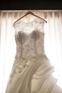 0010-150711-alexis-pete-wedding-8twenty8-Studios