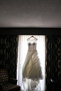 0001-150711-alexis-pete-wedding-8twenty8-Studios