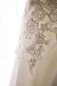 0009-150711-alexis-pete-wedding-8twenty8-Studios