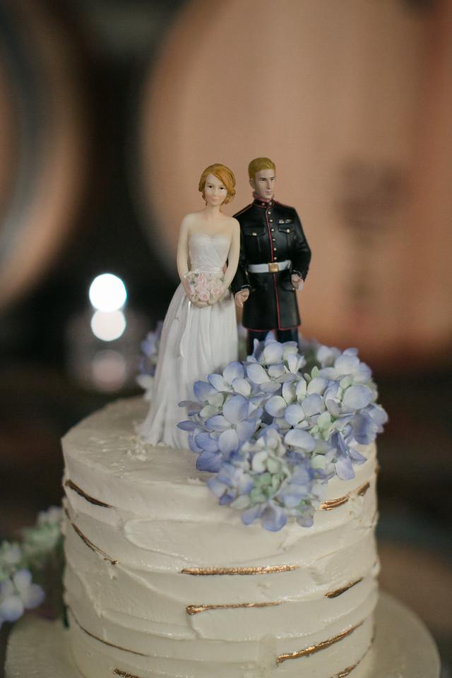 0711-150906-annie-scot-wedding-8twenty8-studios