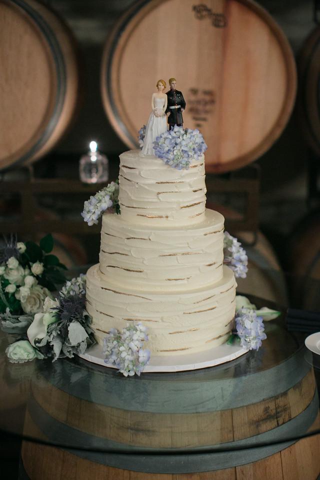 0713-150906-annie-scot-wedding-8twenty8-studios