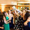 0725-150531-carly-jason-wedding-8twenty8-Studios