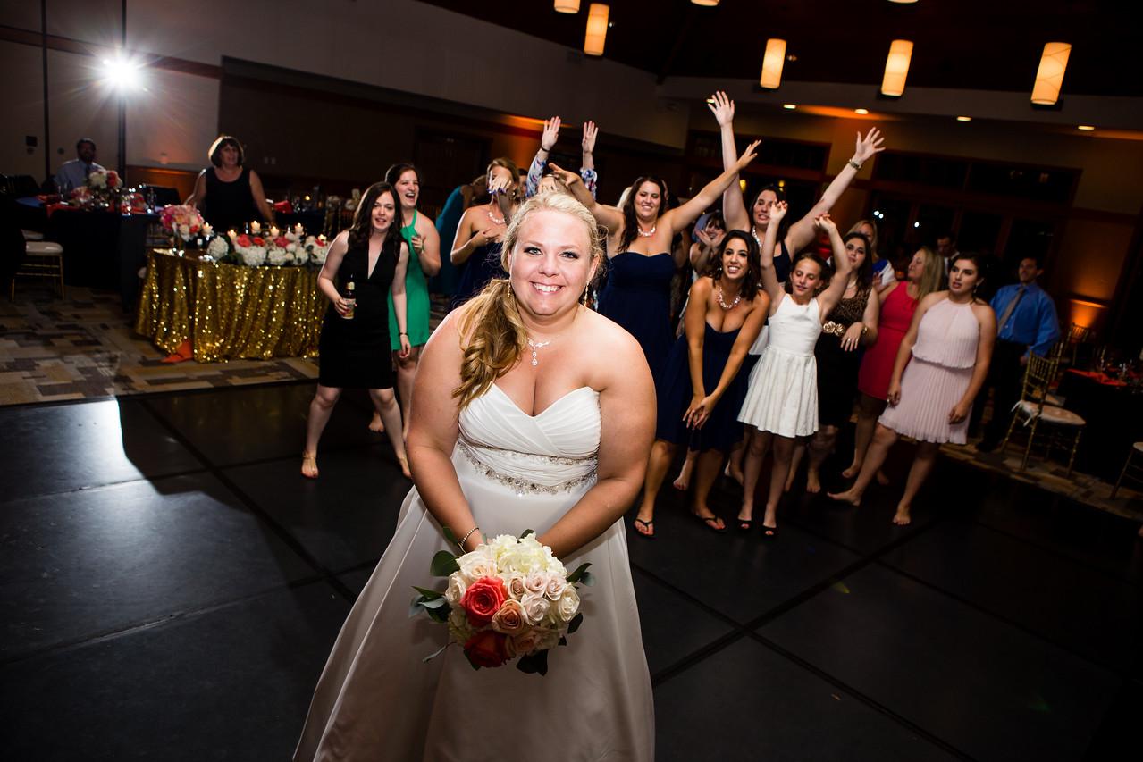 0744-150531-carly-jason-wedding-8twenty8-Studios