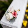 0004-150531-carly-jason-wedding-8twenty8-Studios