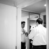 0010-150531-carly-jason-wedding-8twenty8-Studios
