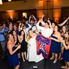 0756-150531-carly-jason-wedding-8twenty8-Studios