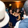 0733-150531-carly-jason-wedding-8twenty8-Studios