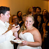 0717-150531-carly-jason-wedding-8twenty8-Studios