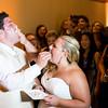 0719-150531-carly-jason-wedding-8twenty8-Studios