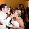 0718-150531-carly-jason-wedding-8twenty8-Studios