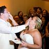 0720-150531-carly-jason-wedding-8twenty8-Studios